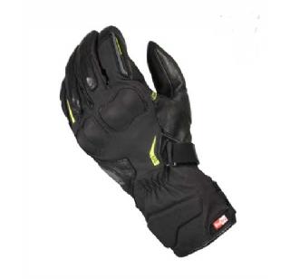 Macna Ancora handschoenen