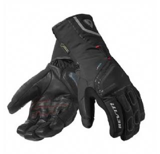 Revit Cyber GTX handschoenen
