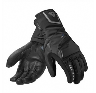 Revit Pegasus H2O dames handschoenen