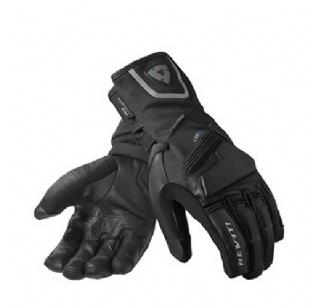 Revit Pegasus H2O handschoenen