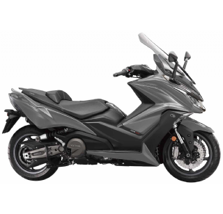 Kymco Xciting 400i cc ABS