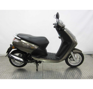 Scooter / MP3 / Motor verkopen