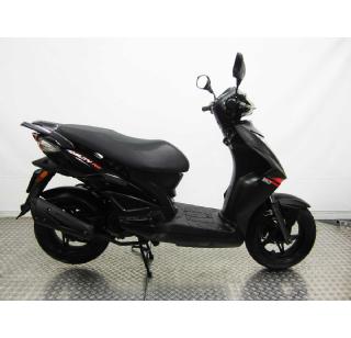 Honda PCX 150i