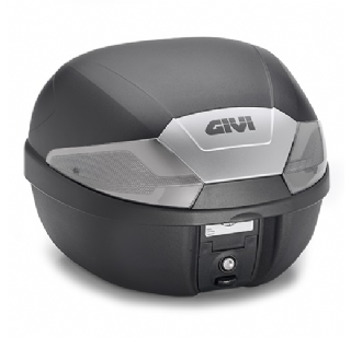 Givi monolock topkoffer B29 Tech