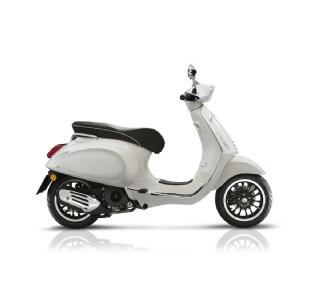 Vespa GTS 300 cc