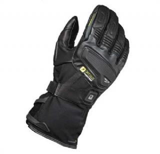 Macna Atom Elektrisch verwarmde handschoenen