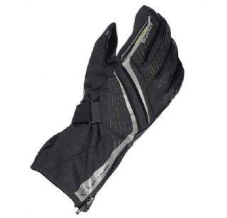Macna Ronda RTX/L dames handschoenen