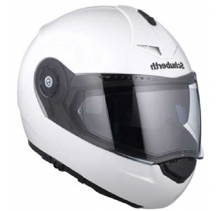 Schuberth systeemhelm C3 pro