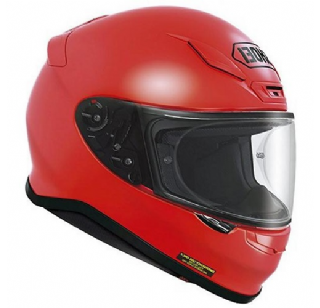 Shoei NXR Candy