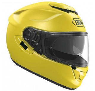 Shoei GT-Air Candy