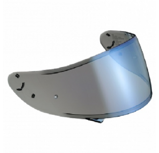 Shoei CNS-1 spiegel vizier ( Neotec/GT-Air)