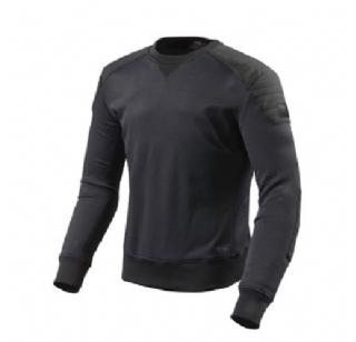 Revit Yates sweater