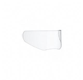 Schuberth pinlock lens  E1/C3/C3 Pro/C3 Basic/S2, groot