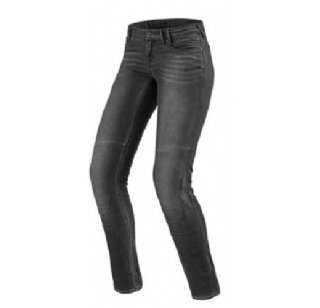 Rev'it Westwood SF dames jeans