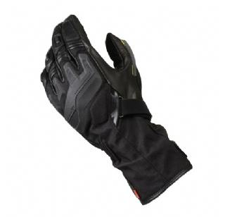 Macna Revenge 2 Outdry handschoenen