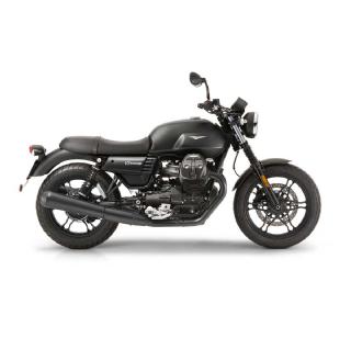 Moto Guzzi V7 III Special