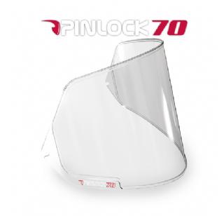 Pinlock LS2 type FF325/FF370/FF386