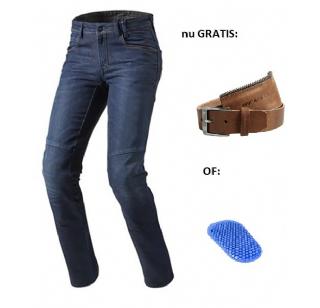 Revit Jeans Seattle