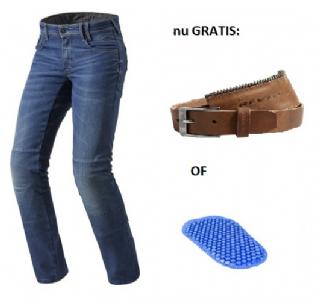 Revit Austin jeans