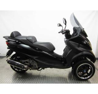 Honda Skyteam