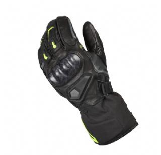 Macna Neutron outdry elektrisch verwarmde handschoen