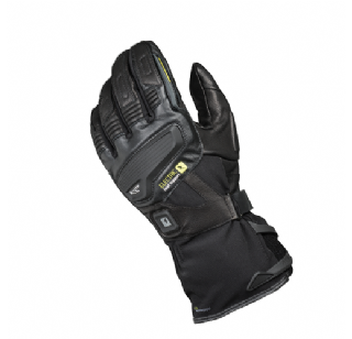 Macna Arctiq Outdry handschoenen