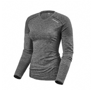 Rev'it Airborne LS dames shirt