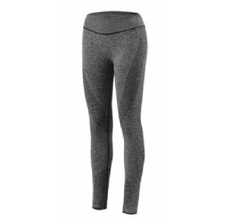 Rev'it Airborne LL dames pantalon