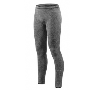 Rev'it Airborne LL pantalon