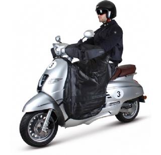 Peugeot Django winterpakket