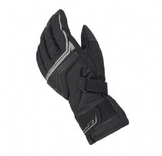 Macna Intro 2 RTX handschoenen