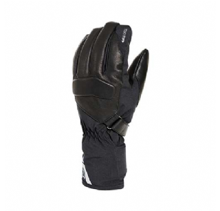 Macna Roval Evo RTX handschoenen