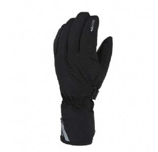 Macna Tigo handschoenen