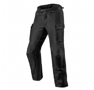 Rev'it Outback 3 broek