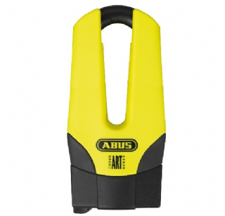 Abus 37/60 HB70 maxi pro ART 4