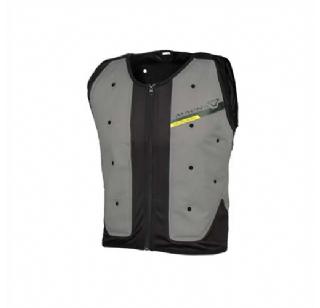 Macna Cooling vest, Dry Evo