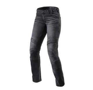 Rev'it Moto dames jeans