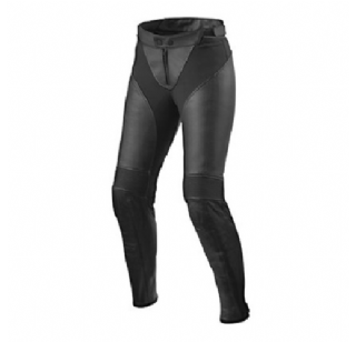 Rev'it Luna dames broek