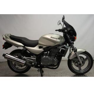 Scooter / MP3 / Motor verkopen