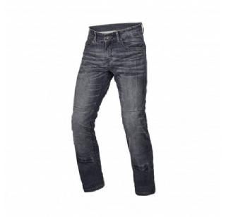 Macna Revelin jeans