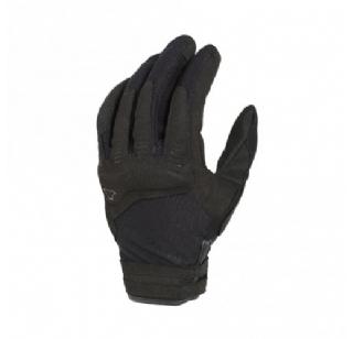 Macna Celcium RTX handschoenen