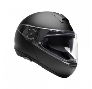 Schuberth systeemhelm C4 basic