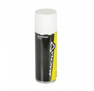 Macna Waterproofspray