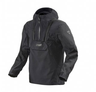 Rev'it Anorak blackwater