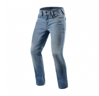 Rev'it Jeans Piston