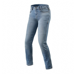 Rev'it Jeans Shelby