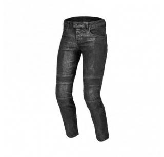 Macna Flite jeans