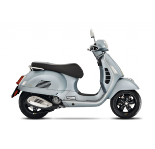 Vespa GTS Super Tech 300 HPE