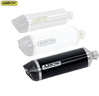 Arrow sportdemper urban carbon end Vepsa GTS 300 e5