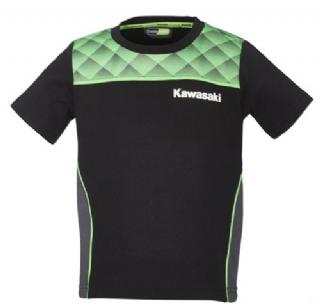 Kawasaki sports T-shirt kids